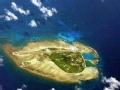 """对付中国 日本欲将西南诸岛变为""""不沉航母"""""""