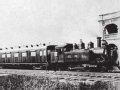 铁路风潮之祸起川汉