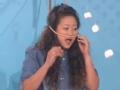 《艾伦秀第14季片花》第一百六十四期 美女玩游戏脸被勒变形 艾伦曝特维奇跳舞合辑