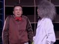 《笑声传奇片花》第七期 叶逢春 张霜剑《疯狂实验室》