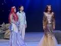 《笑声传奇片花》第七期 蔡明霍尊上演人鱼恋 邀音乐人小柯打造音乐喜剧