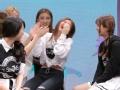 """《抱走吧!爱豆片花》SNH48成员现场狂喷队友做作 跳舞出错引""""围殴"""""""