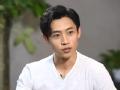 《深圳卫视非常静距离片花》魏晨自曝女友性格像女汉子 首谈与女友婚期