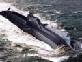 """中国""""最大驱逐舰""""再受关注 但这些舰艇更大"""