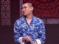 《笑声传奇片花》第八期 奇葩辩手李林毒舌辛辣战大兵 嘴狠怒怼传奇笑匠