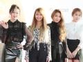 《搜狐视频韩娱播报片花》第一百四十七期 Sistar最后舞台催泪 UIE退团光速接新戏遭质疑