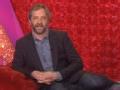《艾伦秀第14季片花》第一百六十八期 阿帕图与艾伦合作获艾美奖提名 现场告白妻子