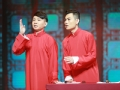 《笑声传奇片花》第九期 卢鑫 玉浩《成长的烦恼》