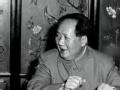 毛泽东遗物的故事 小餐桌与茅台酒