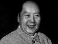 毛泽东遗物的故事 旧皮箱与吉姆轿车
