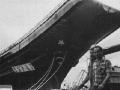 苏联8万吨航母被拆毁 只因美国设套