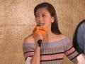《极速前进中国版第四季片花》贾静雯自认最会生孩子 范冰冰入坑遭谢依霖催生