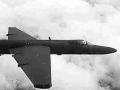 美军U-2曾如何横行苏联上空,又如何被我军击落?