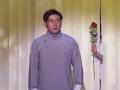 《笑声传奇片花》第十期 小先生苦涩追忆年少青梅 能吟诗作对却不会喊麦