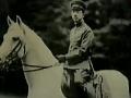 揭秘日本关东军(二)日本关东大地震后的阴谋