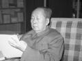 毛泽东遗物的故事 单腿眼镜和《满江红》唱片