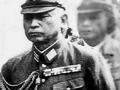 揭秘日本关东军系列(六)关东军的覆灭