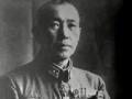"""揭秘日本关东军系列(七)魔鬼""""731""""逃脱制裁真相"""