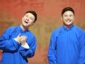 《笑声传奇片花》第十一期 张番 刘铨淼《歌王养成记》