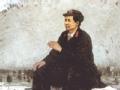 毛泽东遗物的故事 英语单词卡片与持枪证