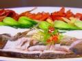 北京味道 从鱼说起