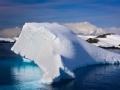 南极学前班 另一个世界