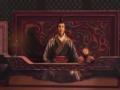 """""""最传奇""""皇帝杜陵之谜"""