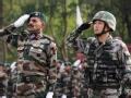 印军在边界单方面挑起事端
