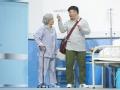 《笑声传奇片花》第十二期 贾冰 蔡明《永远璀璨》