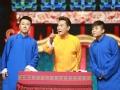 《笑声传奇片花》第十二期 张番 刘铨淼 张信哲《歌王争霸》