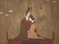 断送西汉王朝的皇帝之谜