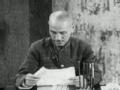 解放战争 淮海战役(下)