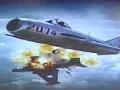 歼-5如何开创同温层击落敌机世界纪录