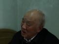 """吹响""""集结号""""的真实""""谷子地"""" 顾理昌"""