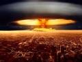 中国第一颗原子弹研制秘闻