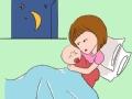 生母和继母的抚养权之争