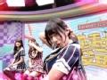 《抱走吧!爱豆片花》SNH48惊现羞耻照 做游戏惹火遭生鸡蛋猛砸头
