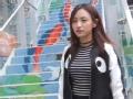 《极速前进中国版第四季片花》抢先看 黄婷婷变搞怪小姐姐遭嘲 曝自拍诀窍获赞