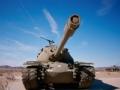 印度指望这些武器对付中国