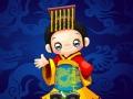 延陵之谜:他是最荒唐的帝王吗