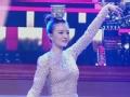 《国片大首映片花》抢先看 徐璐现场表演顶碗杂技 优美舞姿惊艳全场