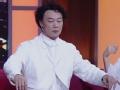 《国片大首映片花》抢先看 陈奕迅被评老干部 起范模仿民乐表演