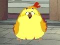 神鸡包美丽1第4集