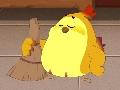 神鸡包美丽1第12集
