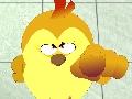神鸡包美丽1第33集