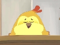 神鸡包美丽1第39集