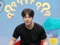 《抱走吧!爱豆片花》王嘉尔被问身高怒怼:腿短又怎样