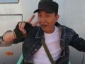 《国片大首映片花》抢先看 吴刚拍戏用真枪 吴京自嘲蹭其热度