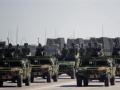 从胜利走向胜利 中国军队武器发展