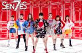 SNH48☆7SENSES